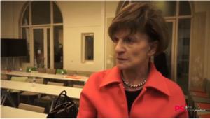 Michèle Delaunay : « La loi autonomie est une loi optimiste et volontariste »
