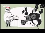 Sortie de l'Euro : l'argument fallacieux de Florian Philippot