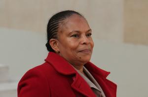 Christiane Taubira : permettre des actions de groupe en matière de racisme, d'antisémitisme et de discriminations