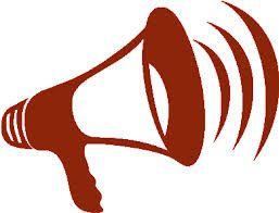 Projet de loi dialogue social et emploi : le progrès social en actes