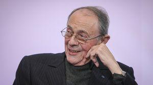 Michel Rocard : L'homme qui pensait la gauche et la France