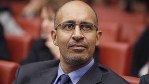 Harlem Désir :&quot&#x3B;Oui, la France a tous les atouts pour réussir et restera forte si elle sait rester unie sur l'essentiel.&quot&#x3B;