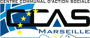 La veille informative du CCAS de Marseille : VigInfo.