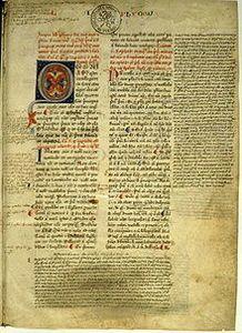 Aristote, Ethique à Nicomaque : faut-il s'en remettre à la fatalité ou agir?