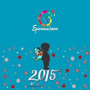 Renouveau et agenda 2015