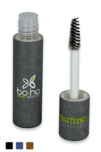 Test : Bo.ho Green Révolution Mascara noir