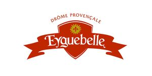 lien vers http://www.eyguebelle.fr/