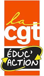 communiqué de la CGT Educ:  Incendie meurtrier dans un squatt rom
