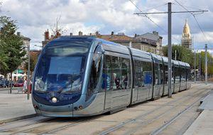 Tramway de Bordeaux : quelles perspectives ?