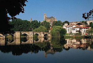 Municipales à Limoges : les propositions pour les transports