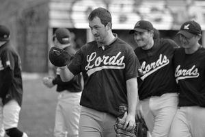 Résumé de la 2ème journée de championnat Softball et 1ère journée de championnat Baseball