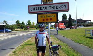 Château-Thierry 2013