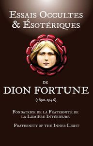 Dion Fortune