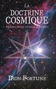 La Doctrine Cosmique de Dion Fortune