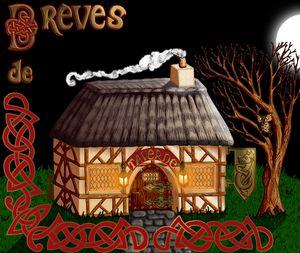 Brève de taverne 194
