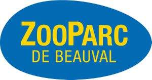 Le zoo de Beauval