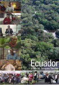 Le président d'Équateur appelle à un boycottage mondial de Chevron