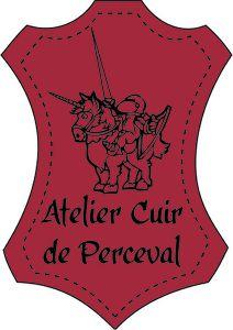 L'Atelier Cuir de Perceval