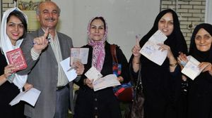 Iran : Le Triomphe du Vilain Canard…