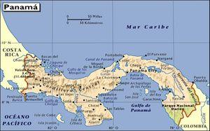 Crimée : Obama Souviens-toi de Panama !...