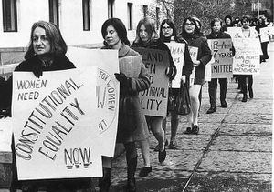 Répression anti-syndicale et anti-féministe à Sciences Po Bordeaux