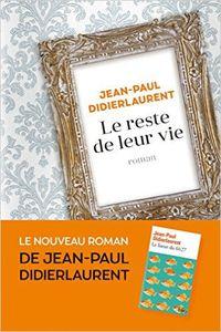 Lectures de Claudette