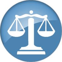 Droit contrat de travail écrit : engagement libre des parties