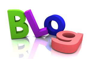 Les Blogs CGT INERGY Automotive Systems...
