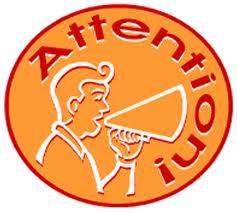 L'Info...c'est CGT...Agir Aussi... http://cgtinergygroupeplasticomnium.over-blog.com/