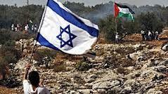 Un nouveau mauvais coup porté au processus de paix avec les Palestiniens