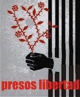 Roberto Paciencia 3 ans injustement emprisonné au Chiapas