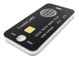 Mobile, come cambia il processo d'acquisto online