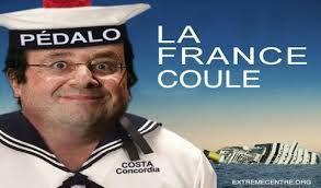Quand les médias se laissent acheter par Hollande
