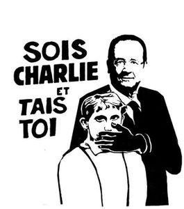 Comment Hollande se sort super bien de ce pétrin terroriste