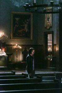 The Vampire Diaries : 5X14 &amp&#x3B; 5X15