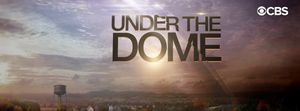 Avis d'Under The Dome [2]