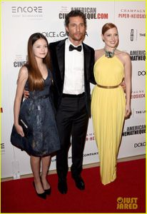 28th American Cinematheque Award