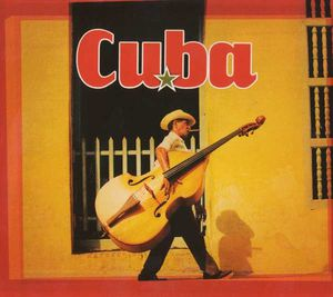 CONCERT CUBAIN