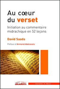 Interview de David Saada