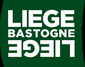 Résultats de Liège Bastogne Liège