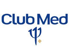 Les bronzés au pays des chinois ou comment le Club Med est vendu à la Chine  !