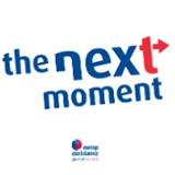 The next moment by Europ Assistance