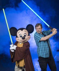 le Star Wars week end #4