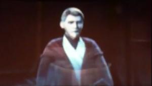 Obi-wan Kenobi dans le pilote de Rebels !