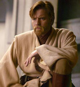 Obi-Wan Kenobi bientot de retour ?