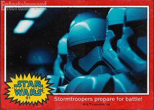 copyright Disney/Lucasfilm/EW.com
