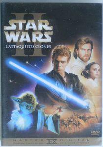 Chroniques de DVD - 2