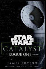 SWCE2016 : Retour sur la présentation Star Wars Publishing