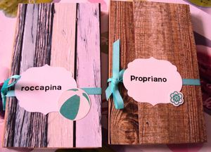 Roccapina,...............