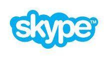 Skype... Enfin l'image dans l'image sur smartphone